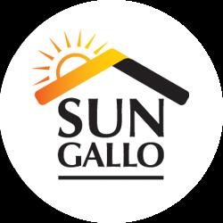 Sun Gallo: Energia odnawialna